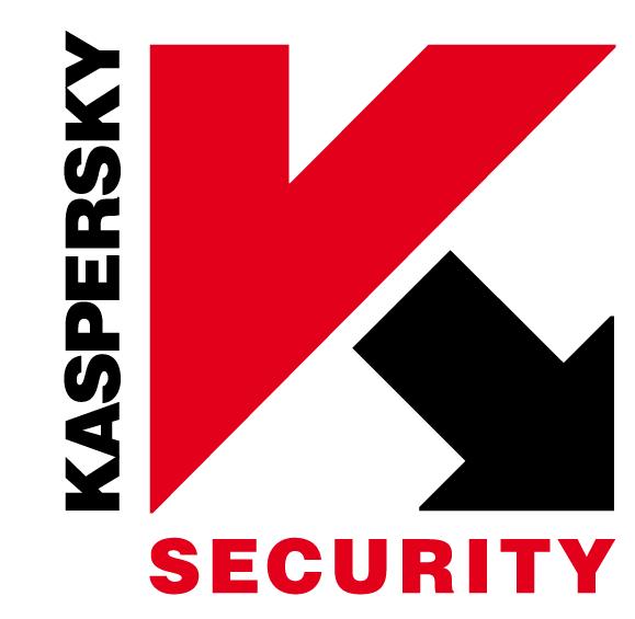 Скачать Свежие ключи для Касперского 2013